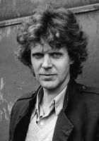 Rudi Van Dantzig