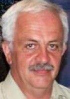 Andrzej Grygoruk