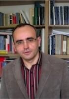 Zbigniew Dalewski