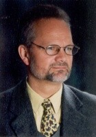 Ed Paley