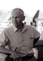 Curt Leviant