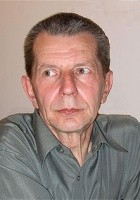 Andrzej Krzysztof Kunert