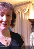 Joanna Marschner
