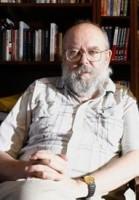 Paweł Wieczorkiewicz