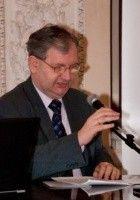 Andrzej Szwarc