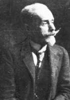 Władysław Łoziński