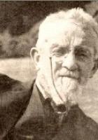 Mieczysław Orłowicz