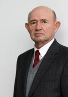 Henryk Stańczyk