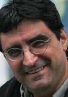 Jean-Blaise Djian
