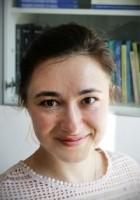 Katarzyna Wojnar