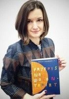 Marta Kukowska