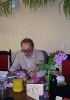 Krzysztof Konarski