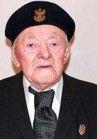 Mustafa Abramowicz