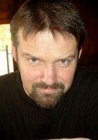Adrian John Kenzie