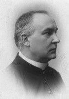 Józef Kruszyński