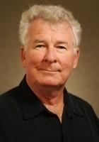 Roger T. Ames