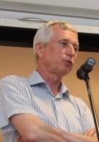 Krzysztof Jurecki
