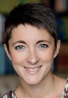Sophie Nicholls