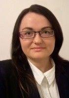 Agnieszka Werachowska