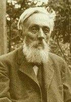 Friedrich Wilhelm Mader