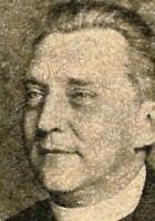 Ludwik Niedbał