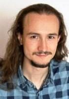 Łukasz Kosakowski