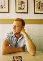 Dominik Fórmanowicz