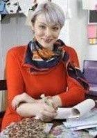 Jodi Ann Bickley