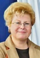 Jolanta Choińska-Mika