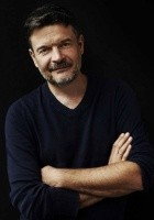 Igor Brejdygant