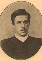 Nikołaj Wasiliewicz Wodowozow