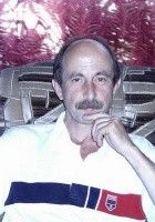 Marek Górny