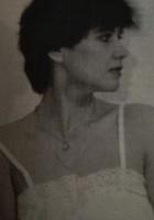 Anna Rżysko-Jamrozik