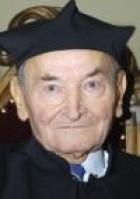 Kazimierz Sawicki