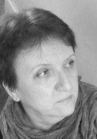 Bożena Helena Mazur-Nowak