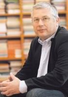 Ryszard Kaczmarek