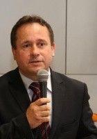 Jerzy Sperka