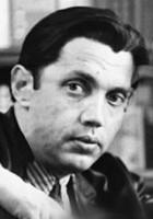 Robert Rożdiestwienski