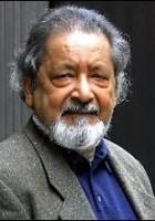 Vidiadhar S. Naipaul