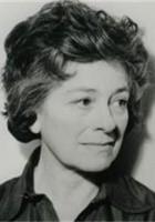 Sylvia Theresa Haymon