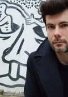 Olivier Talec