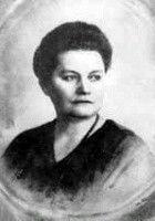 Jadwiga Courths-Mahler