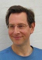 Russell Friedman