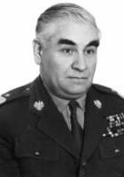 Stanisław Okęcki
