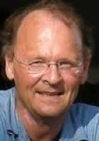 Stephan Meier-Oeser