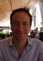 Martin Pickavé