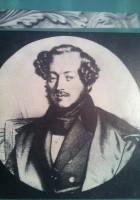 Aleksander Jełowicki