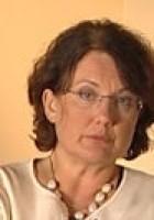 Iwona Koszewska