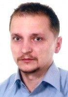 Adam Marian Jałocha