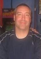 Joe Brusha